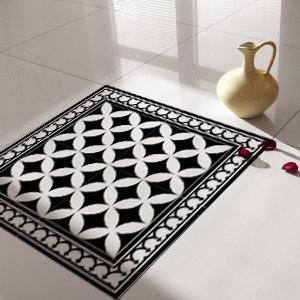 floor-tile-decalsstickers-vinyl-decals-vinyl-floor-self-adhesive-tile-stickers-decorative-tile-flooring-removable-stickers-no-132-58a0c44f4.jpg