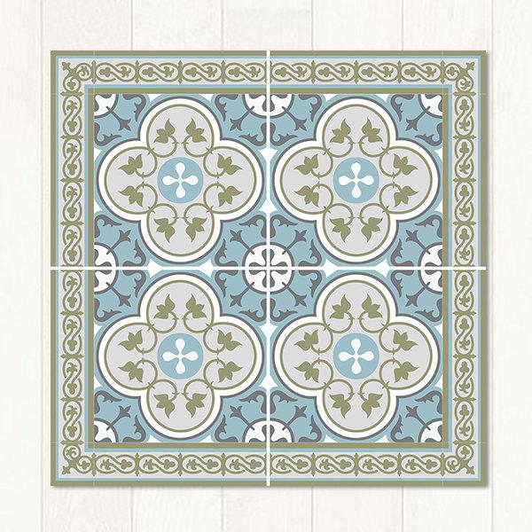 floor-tile-decalsstickers-vinyl-decals-vinyl-floor-self-adhesive-tile-stickers-decorative-tile-flooring-removable-stickers-no-178-58a0c4423.jpg