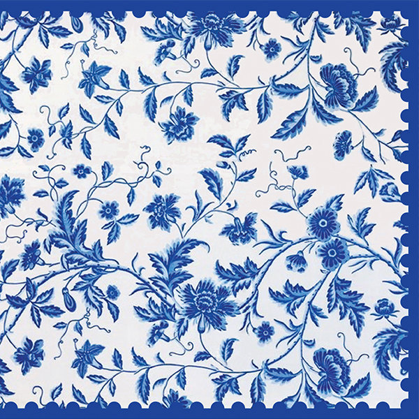 free-shipping-blue-flowers-table-runner-wedding-table-runner-flowers-design-placemat-no-06-5897b2453.jpg