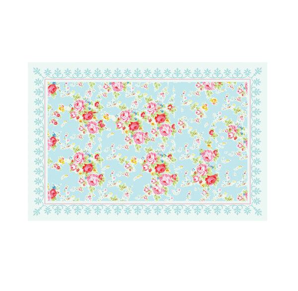 free-shipping-flowers-pattern-decorative-pvc-vinyl-mat-linoleum-rug-roses-04-5897b20b5.jpg