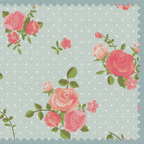 free-shipping-flowers-table-runner-wedding-table-runner-flowers-design-placemat-no-04-5897b24a3.jpg