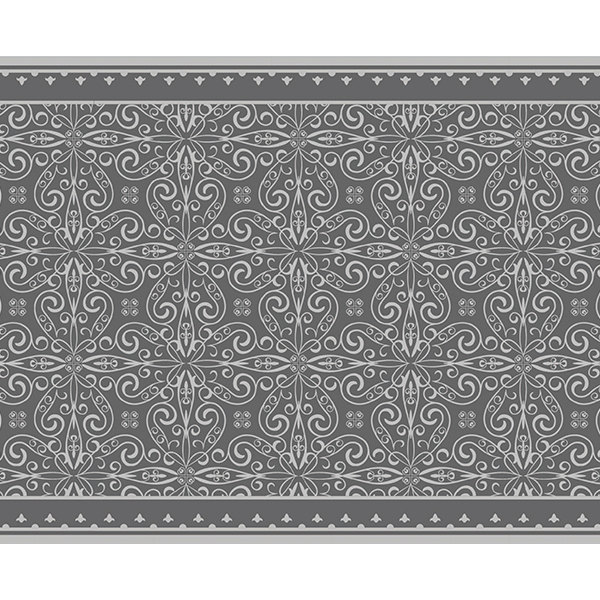 free-shipping-gray-table-runner-wedding-table-runner-geometric-design-placemat-no-02-5897b2561.jpg