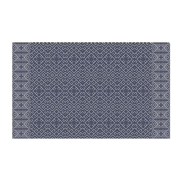 free-shipping-kilim-pattern-decorative-pvc-vinyl-mat-linoleum-rug-dark-blue-k-311-5897aebc2.jpg