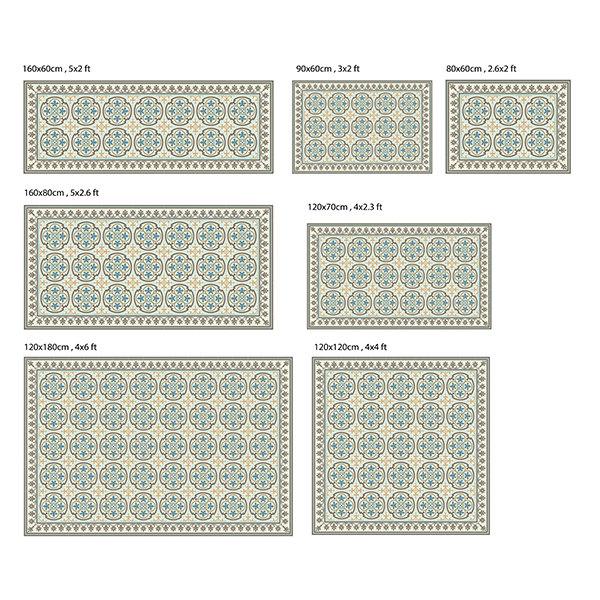free-shipping-kilim-pattern-decorative-pvc-vinyl-mat-linoleum-rug-dark-blue-with-gray-k-111-58a0c4683.jpg