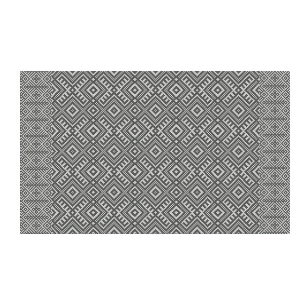 free-shipping-kilim-pattern-decorative-pvc-vinyl-mat-linoleum-rug-gray-k-211-5897b1bc3.jpg