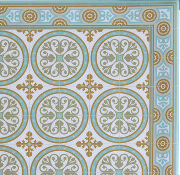 free-shipping-tiles-pattern-decorative-pvc-vinyl-mat-linoleum-rug-color-turquoise-and-ocher-812-pvc-rug-kitchen-mat-5897b18c4.jpg