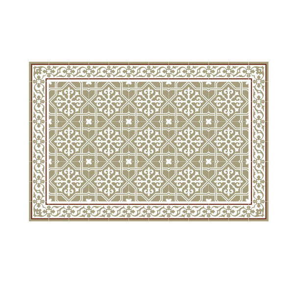 free-shipping-tiles-pattern-decorative-pvc-vinyl-mat-linoleum-rug-light-green-604-5897b2142.jpg