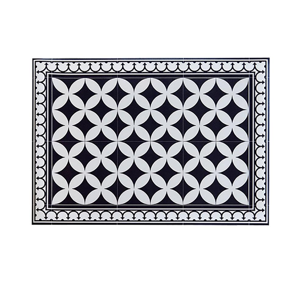 kithchen-mat-kitchen-decor-mat-rustic-kitchen-decorative-tiles-designed-kitchen-printed-mat-pvc-mat-black-white-no-132-58a0c4b33.jpg