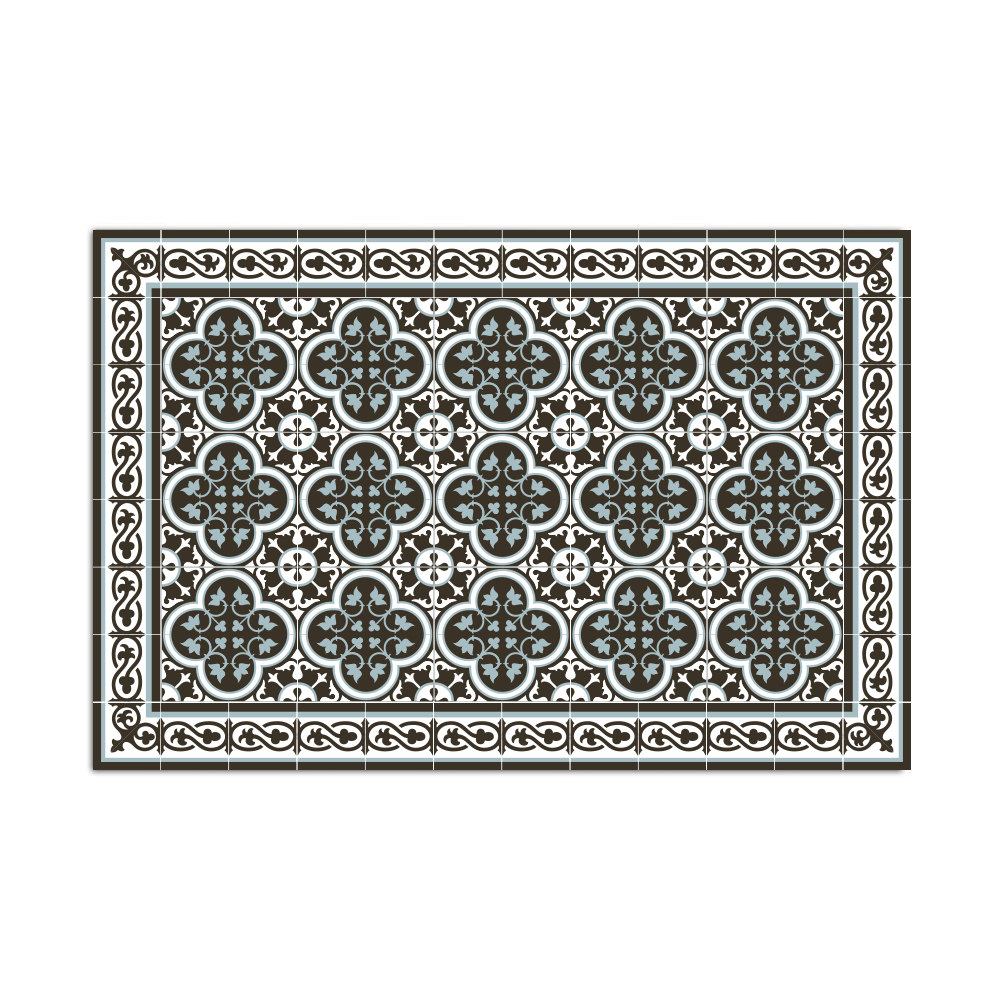 kithchen-mat-kitchen-decor-mat-rustic-kitchen-decorative-tiles-designed-kitchen-printed-mat-pvc-mat-dark-gray-light-blue-no-171-58a0c4ad3.jpg
