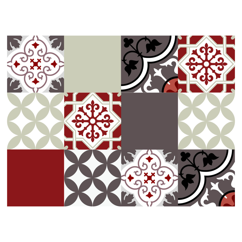 mix-tile-decals-kitchenbathroom-tiles-vinyl-floor-tiles-free-shipping-design-301-5897aee23.jpg