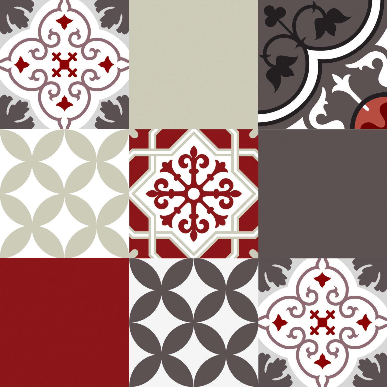 mix-tile-decals-kitchenbathroom-tiles-vinyl-floor-tiles-free-shipping-design-301-5897aee24.jpg