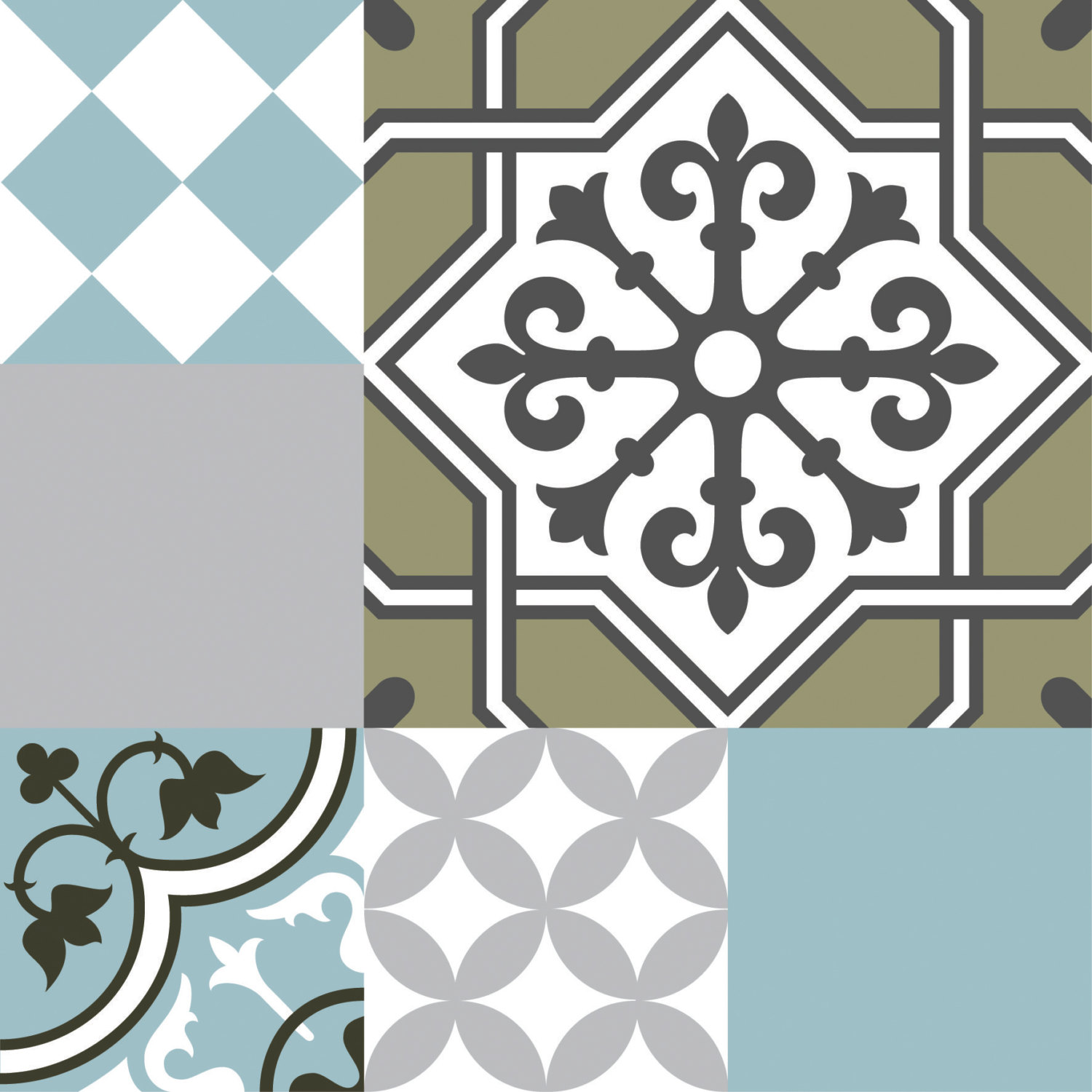 mix-tile-decals-kitchenbathroom-tiles-vinyl-floor-tiles-free-shipping-design-304-5897b1c43.jpg