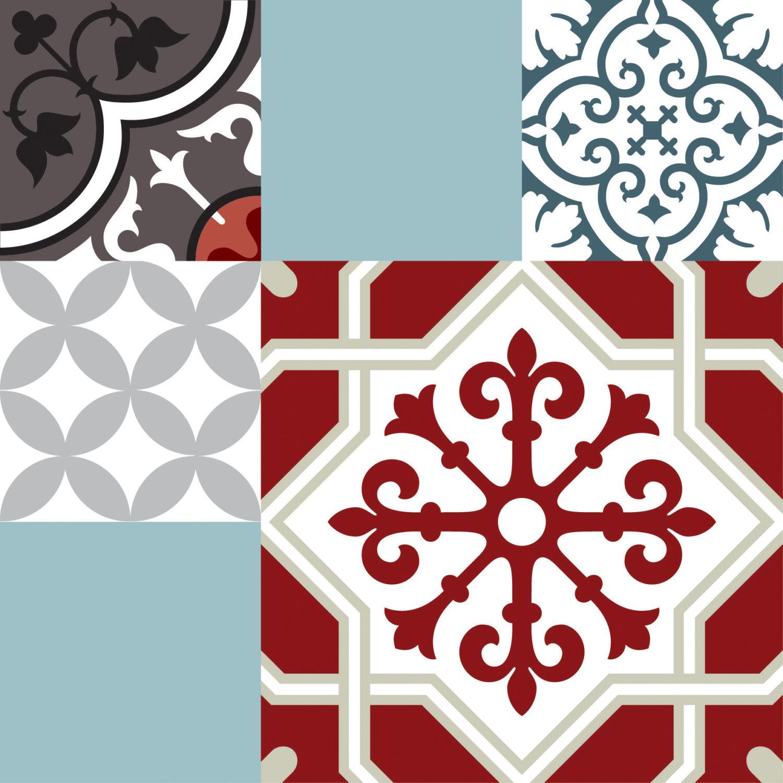 mix-tile-decals-kitchenbathroom-tiles-vinyl-floor-tiles-free-shipping-design-305-5897b1ea3.jpg