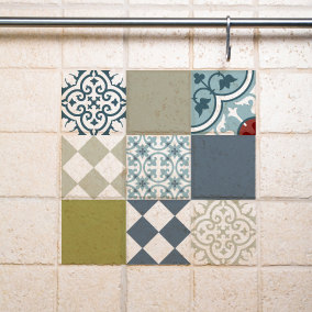 mix-tile-decals-kitchenbathroom-tiles-vinyl-floor-tiles-free-shipping-design-306-5897aed01.jpg