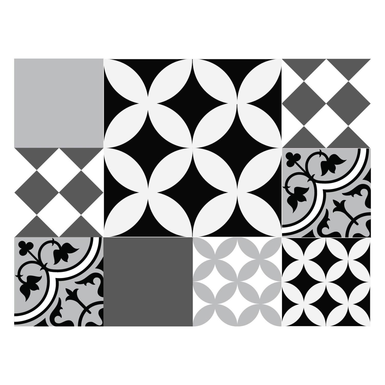 mix-tile-decals-kitchenbathroom-tiles-vinyl-floor-tiles-free-shipping-design-307-5897aeee3.jpg