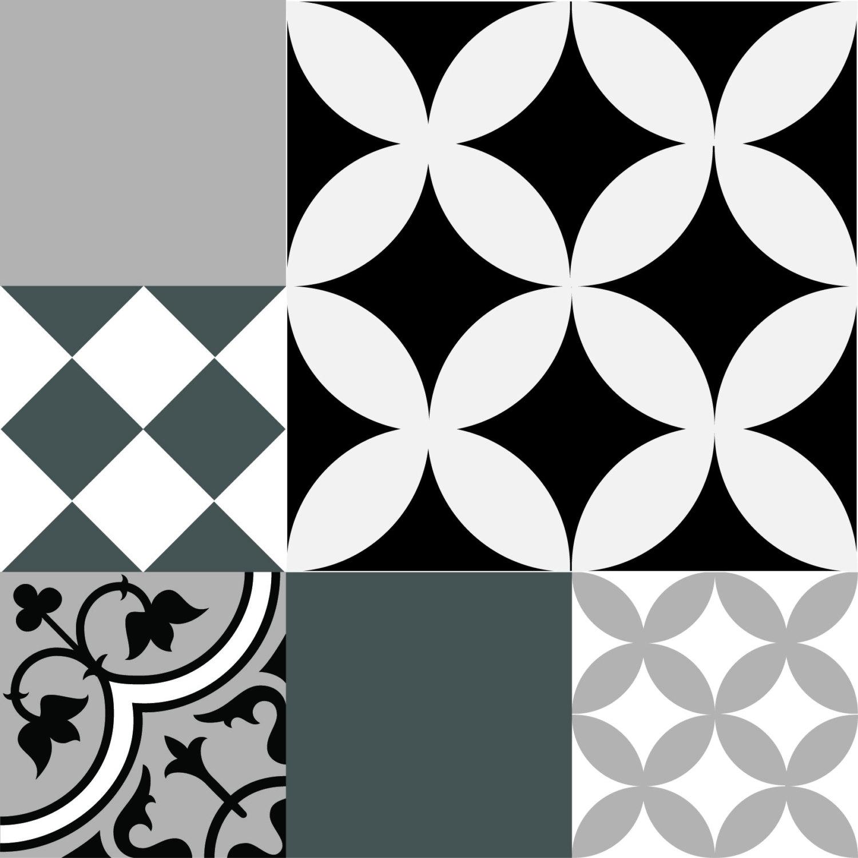mix-tile-decals-kitchenbathroom-tiles-vinyl-floor-tiles-free-shipping-design-307-5897aeee4.jpg