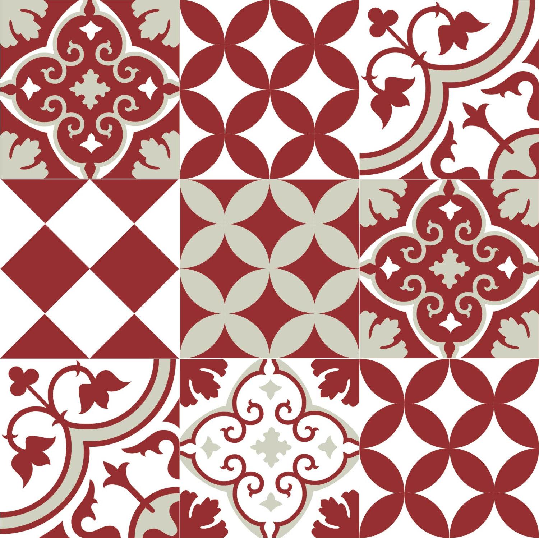 mix-tile-decals-kitchenbathroom-tiles-vinyl-floor-tiles-free-shipping-design-311-5897b1673.jpg