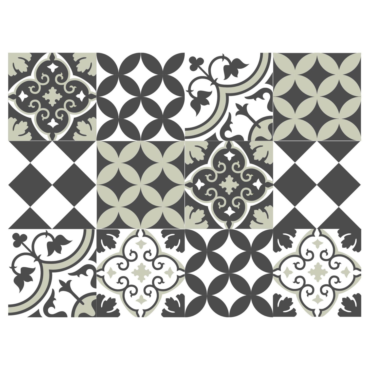 mix-tile-decals-kitchenbathroom-tiles-vinyl-floor-tiles-free-shipping-design-312-5897aec84.jpg