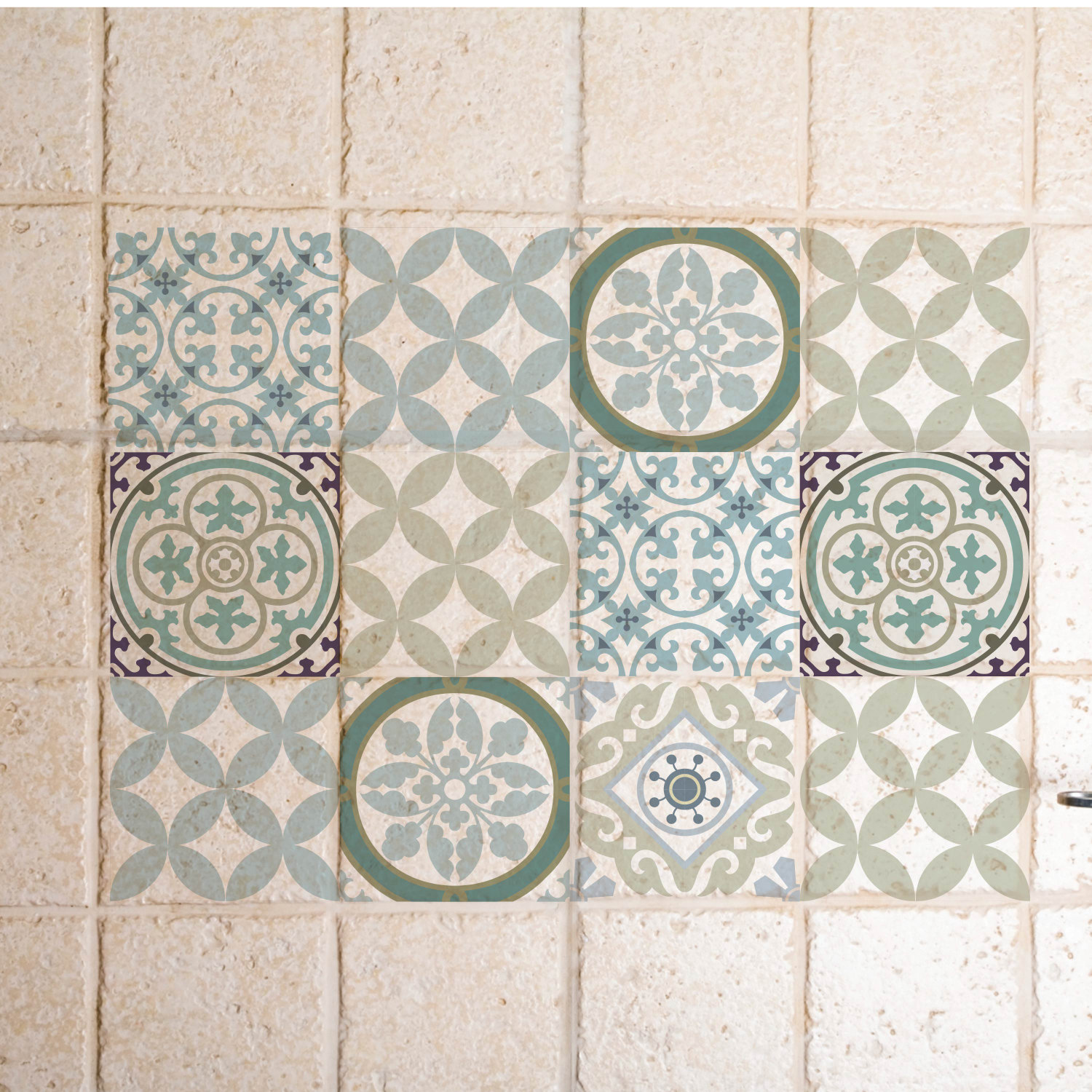 mix-tile-decals-kitchenbathroom-tiles-vinyl-floor-tiles-free-shipping-design-314-5897b15c3.jpg