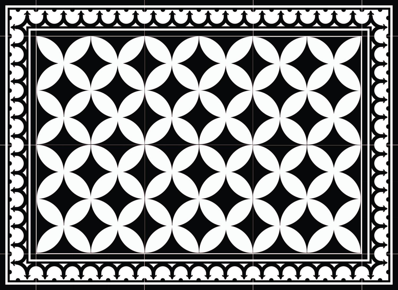 pvc-door-mat-welcome-mat-tile-rug-dog-rug-pets-mat-comfort-mat-housewarming-132-5897b1623.jpg