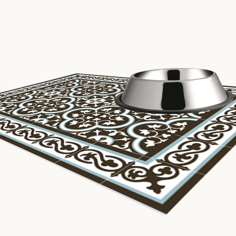 pvc-door-mat-welcome-mat-tile-rug-dog-rug-pets-mat-comfort-mat-housewarming-171-5897b22d2.jpg