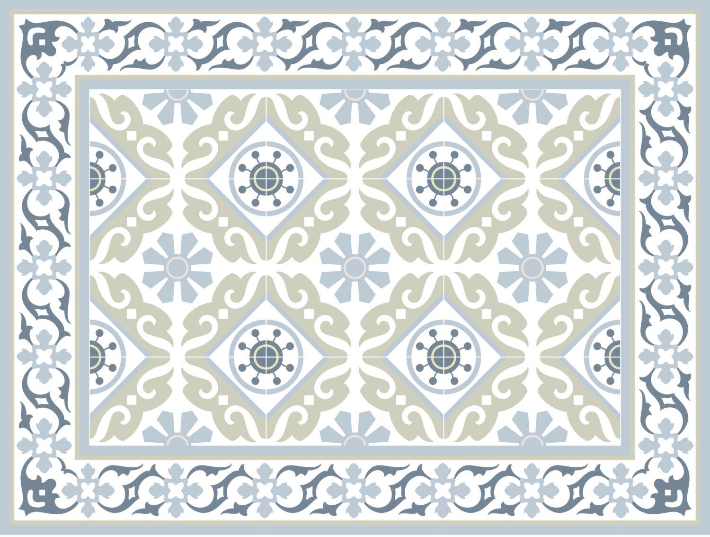 pvc-door-mat-welcome-mat-tile-rug-dog-rug-pets-mat-comfort-mat-housewarming-212-5897b1e43.jpg