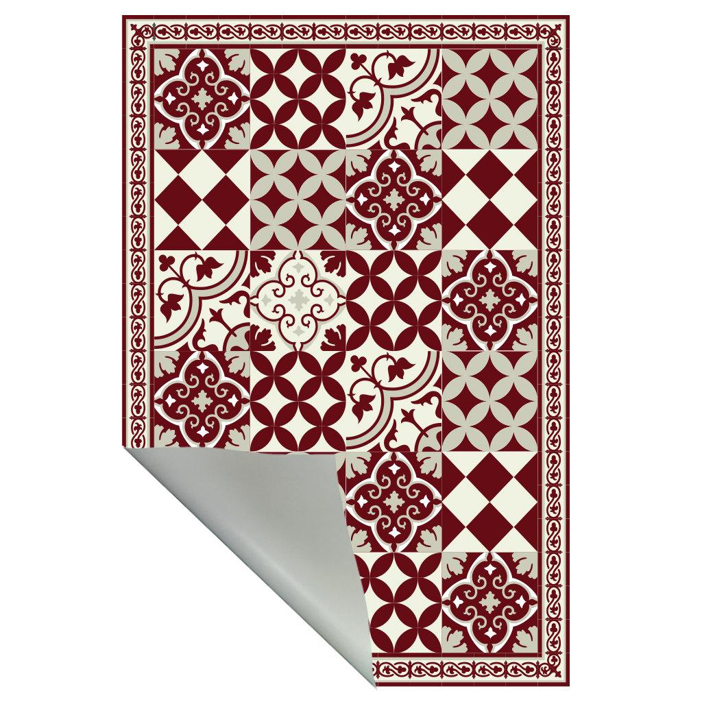 pvc-vinyl-mat-linoleum-rug-free-shipping-mix-tiles-pattern-311-bordeaux-5897b1d12.jpg