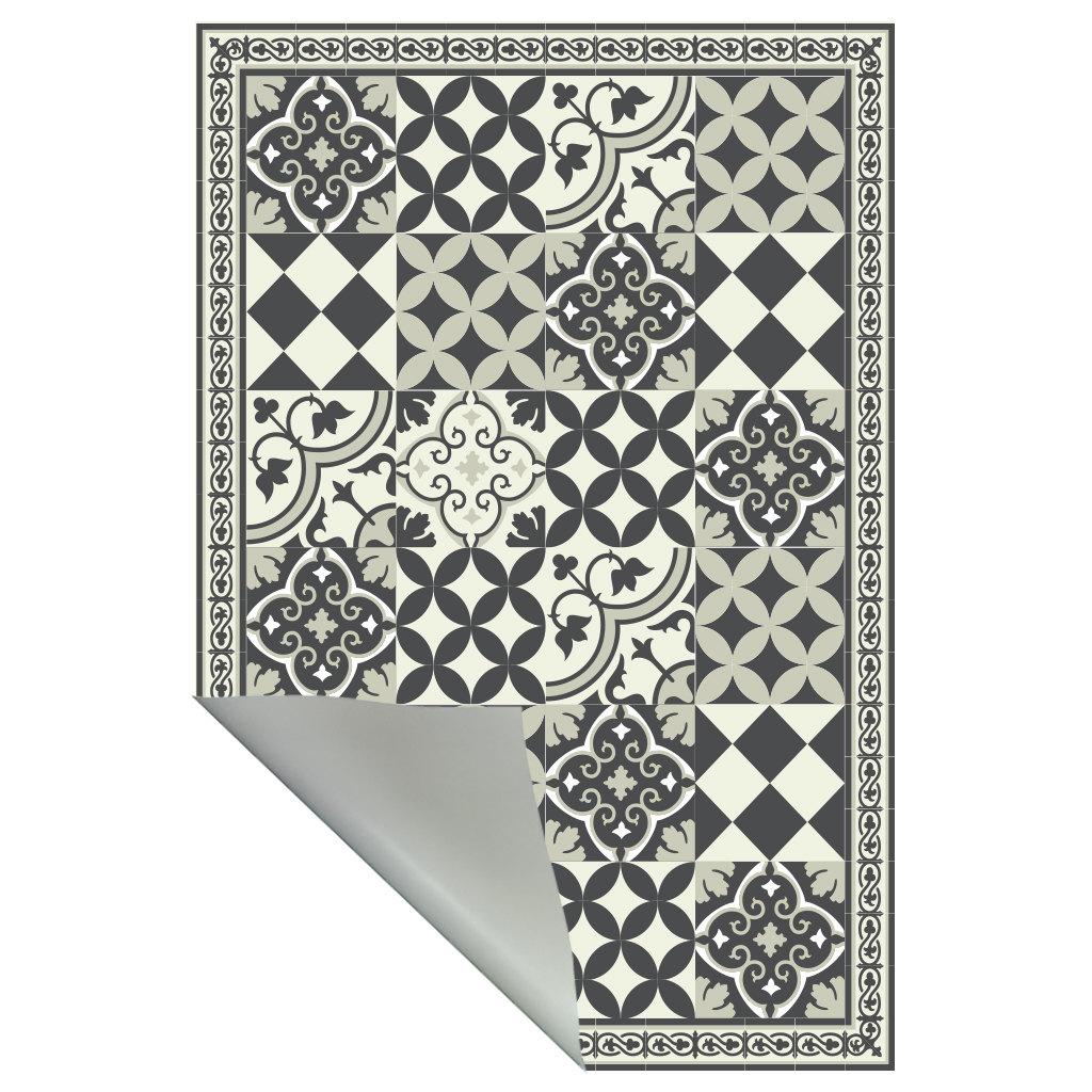 pvc-vinyl-mat-linoleum-rug-free-shipping-mix-tiles-pattern-312-gray-5897ae953.jpg