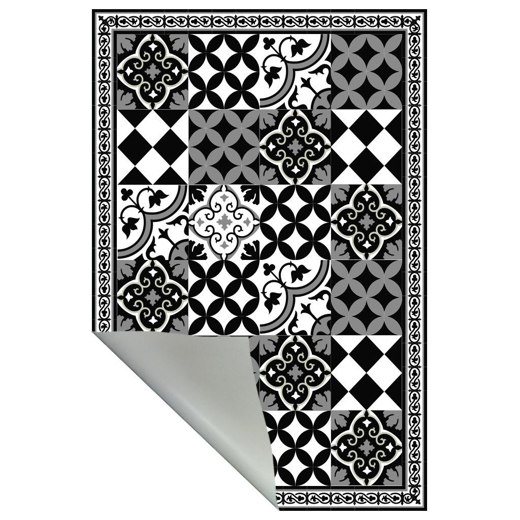 pvc-vinyl-mat-linoleum-rug-free-shipping-mix-tiles-pattern-313-black-white-5897aed63.jpg