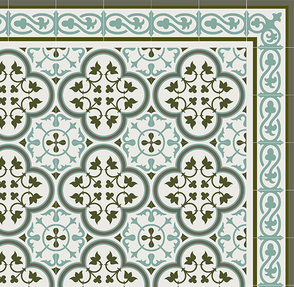 pvc-vinyl-mat-linoleum-rug-free-shipping-tiles-pattern-decorative-color-azure-and-gray-170-5897b1dc2.jpg