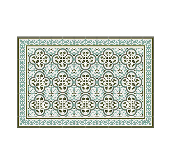 pvc-vinyl-mat-linoleum-rug-free-shipping-tiles-pattern-decorative-color-azure-and-gray-170-5897b1dc3.jpg