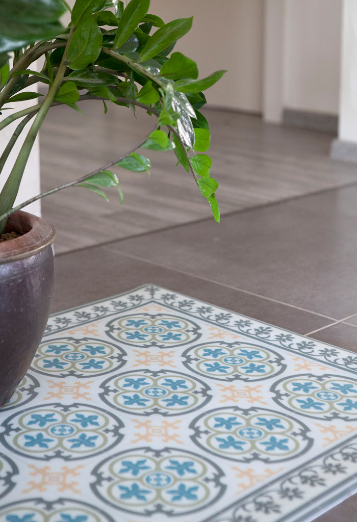 pvc-vinyl-mat-tiles-pattern-decorative-linoleum-rug-blue-and-gray-104-free-shipping-5897aea33.jpg