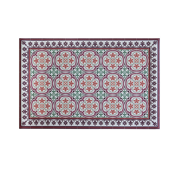 pvc-vinyl-mat-tiles-pattern-decorative-linoleum-rug-bordeaux-and-orange-105-free-shipping-5897aee74.jpg