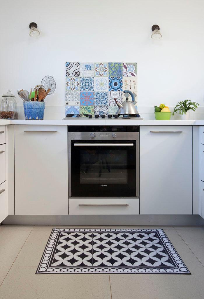 pvc-vinyl-mat-tiles-pattern-decorative-linoleum-rug-color-black-white-132-pvc-rug-kitchen-mat-free-shipping-5897ae9f2.jpg