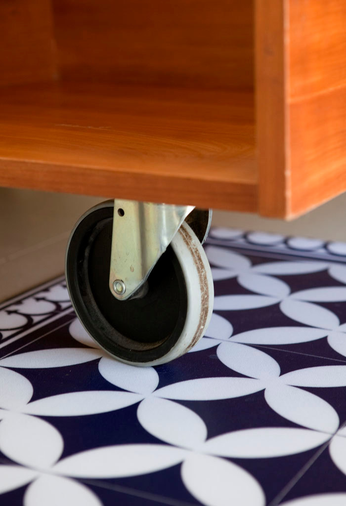 pvc-vinyl-mat-tiles-pattern-decorative-linoleum-rug-color-black-white-132-pvc-rug-kitchen-mat-free-shipping-5897ae9f3.jpg