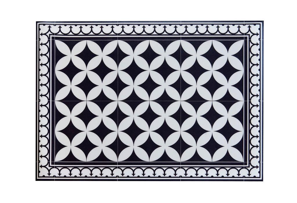 pvc-vinyl-mat-tiles-pattern-decorative-linoleum-rug-color-black-white-132-pvc-rug-kitchen-mat-free-shipping-5897ae9f4.jpg