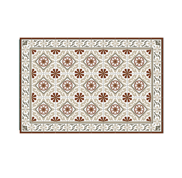 pvc-vinyl-mat-tiles-pattern-decorative-linoleum-rug-color-bordeaux-and-gray-210-free-shipping-5897b1914.jpg
