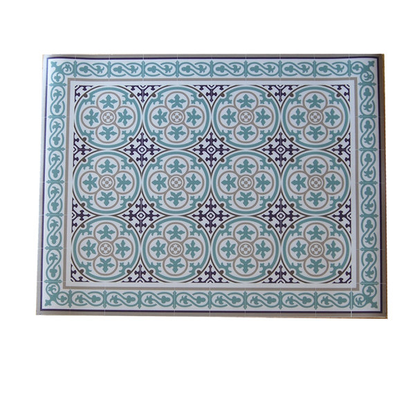 pvc-vinyl-mat-tiles-pattern-decorative-linoleum-rug-kitchen-mat-azure-and-purple-106-free-shipping-5897ae9a3.jpg