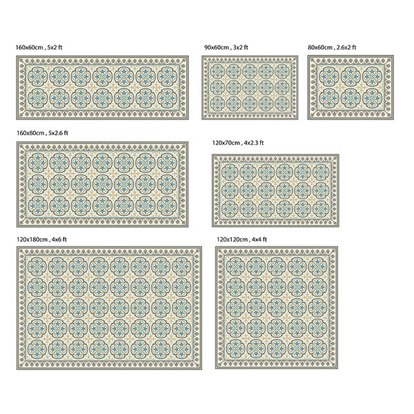 pvc-vinyl-mat-tiles-pattern-decorative-linoleum-rug-kitchen-mat-azure-and-purple-106-free-shipping-5897ae9b5.jpg