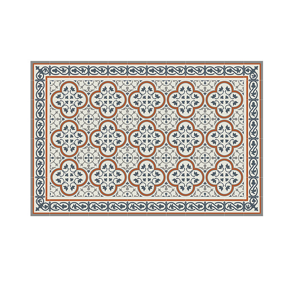 pvc-vinyl-mat-tiles-pattern-decorative-linoleum-rug-orange-and-gray-179-free-shipping-5897b1423.jpg