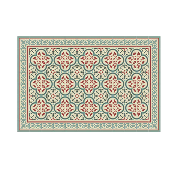 pvc-vinyl-mat-tiles-pattern-decorative-linoleum-rug-pvc-rug-bordeaux-and-blue-177-free-shipping-5897b1293.jpg