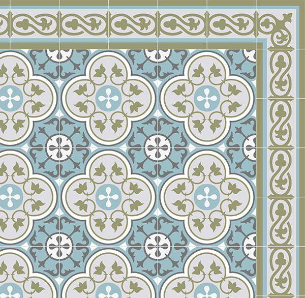 pvc-vinyl-mat-tiles-pattern-decorative-linoleum-rug-pvc-rug-kitchen-mat-free-shipping-178-5897b1843.jpg