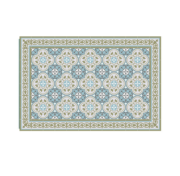 pvc-vinyl-mat-tiles-pattern-decorative-linoleum-rug-pvc-rug-kitchen-mat-free-shipping-178-5897b1854.jpg