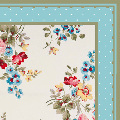 pvc-vinyl-mat-tiles-pattern-decorative-linoleum-rug-roses-02-free-shipping-5897b17a1.jpg