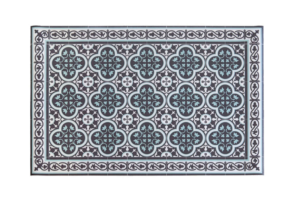 tiles-pattern-decorative-pvc-vinyl-mat-color-dark-brown-and-azure-171-pvc-rug-kitchen-mat-5897aef34.jpg
