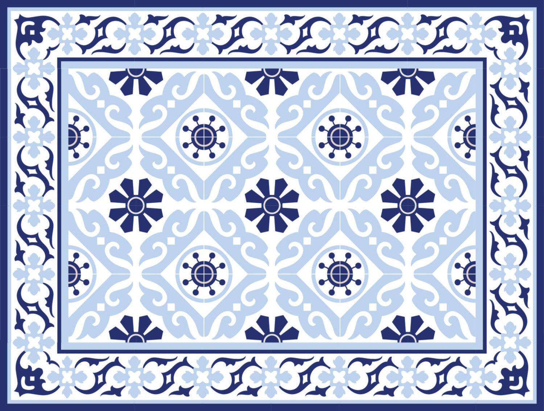 pvc-door-mat-welcome-mat-tile-rug-dog-rug-pets-mat-comfort-mat-housewarming-213-58d42cbe3.jpg