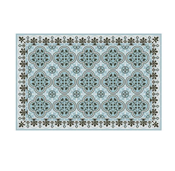 sale-tiles-pattern-decorative-pvc-vinyl-mat-linoleum-rug-color-azure-and-gray-172-5903a3633.jpg