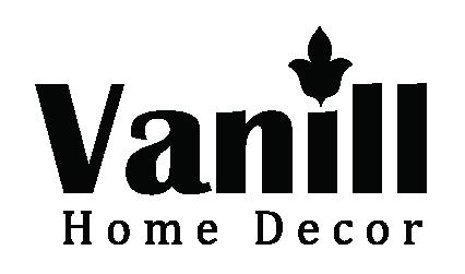 Vanill.co