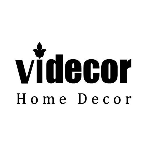 Electronic Gift Certificate for Videcor on Etsy, 50 USD Gift E-Card, Etsy Gift, Anonymous Gift, Secret Santa, Surprise Gift, Fundraiser