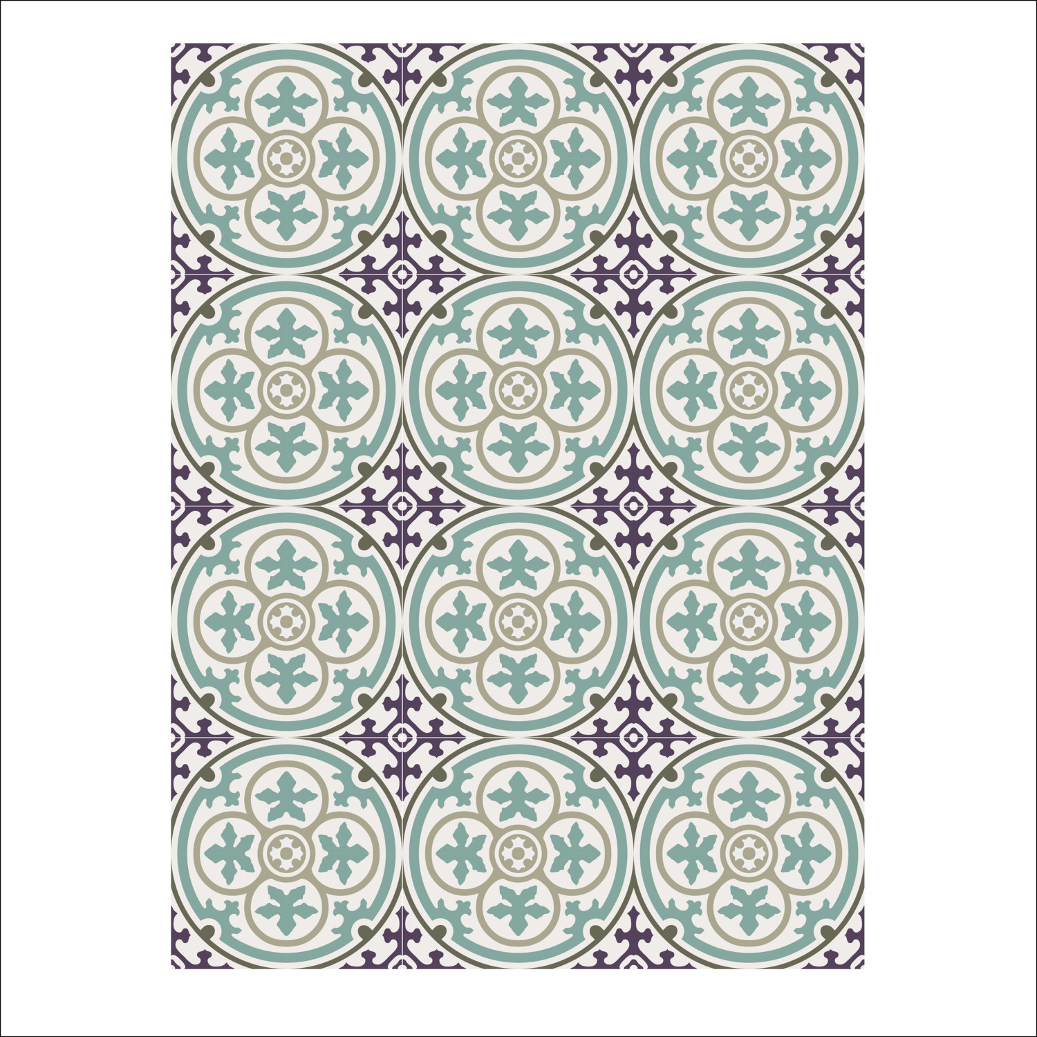 floor-tile-decalsstickers-vinyl-decals-vinyl-floor-self-adhesive-tile-stickers-decorative-tile-flooring-removable-stickers-no-106-58a0c45e2.jpg